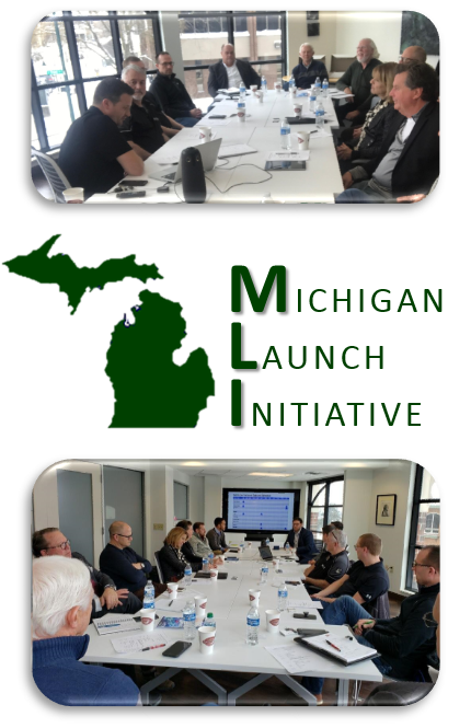 Michigan Aerospace Manufacturing Association - Home